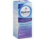 Replens Long-Lasting Vaginal Moisturizer, 8CT