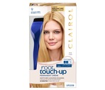 Clairol Nice n Easy Root Touch-Up Permanent Hair Color